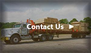 Contact Us Widget