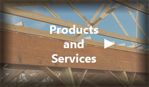 Products and Services Widget